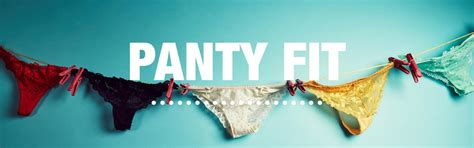 panty fit guide sierra trading post