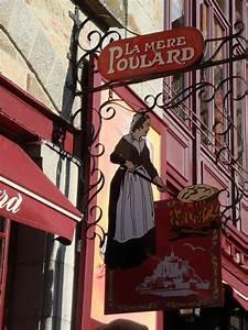 Omelette Mere Poulard : the famous omelet of la m re poulard at the mont saint ~ Melissatoandfro.com Idées de Décoration