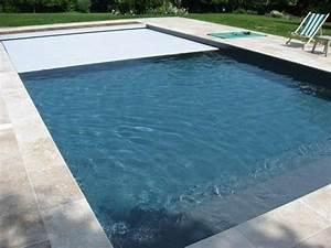 1000 idees sur le theme liner piscine sur pinterest for Piscine liner gris anthracite 13 diaporama photos de piscines dexception avec liner
