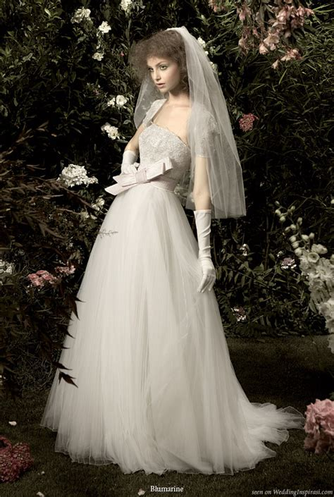 garden wedding dresses how to design a ya book cover best book