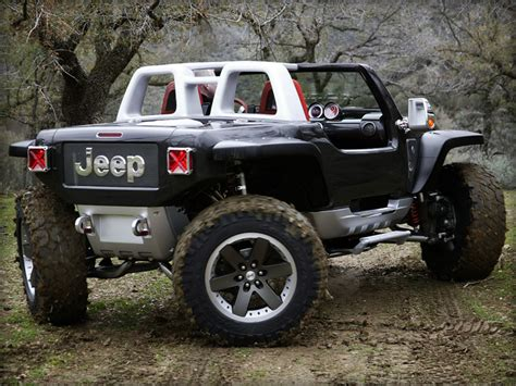 2017 jeep hurricane new jeep hurricane release release reviews and models on