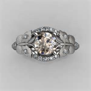 butterfly wedding ring 1000 images about wedding rings on vine wedding ring white gold diamonds and