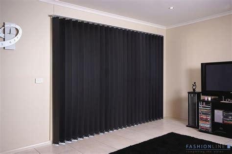 vertical blinds inspiration lucas blinds australia