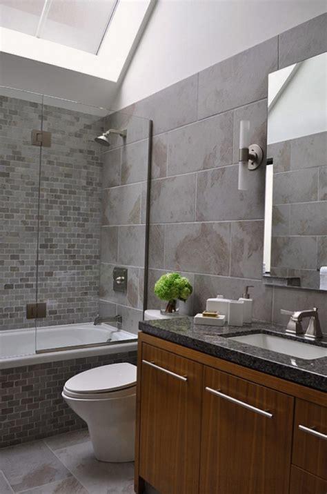 Ванные комнаты плитки дизайн