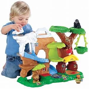 Little People Wohnhaus : little people zoo talkers juguetes ~ Lizthompson.info Haus und Dekorationen