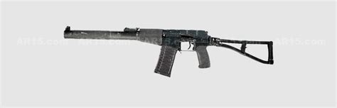 val weapon library arcom