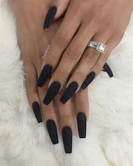 Best Long Acrylic Nails Ideas And Images On Bing Find What You