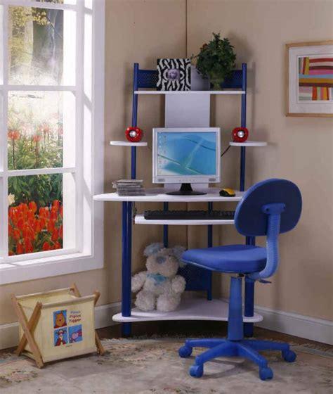child s desk chair childs desk chair plansherpowerhustle herpowerhustle