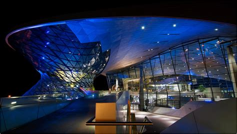 Moderner München by M 252 Nchen Modern 3 Foto Bild Deutschland Europe