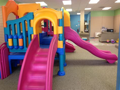 the children s hour licensed drop in daycare in coolsprings 575 | about