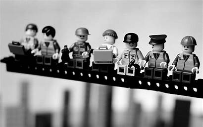 Social Workers Lego Worker Wallpapersafari Code