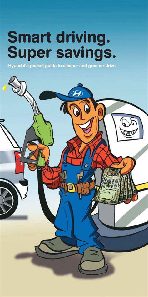home radiator replacement fuel saving tips autozone hyundai