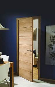 Best 25+ Modern interior doors ideas on Pinterest