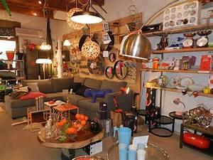 magasin de deco de table 28 images decoration home With magasin deco cuisine