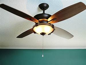 Ceiling lighting fan light fixtures chandelier