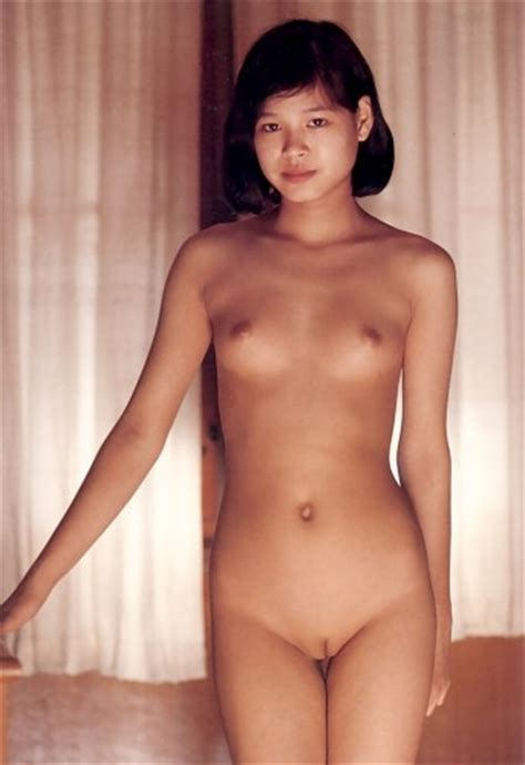 Fastpic Ru Sharetext Nude Preview gallery-20592 | My Hotz Pic