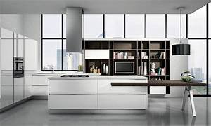 modern kitchen cabinets european cabinets design studios With kitchen cabinet trends 2018 combined with eco friendly stickers
