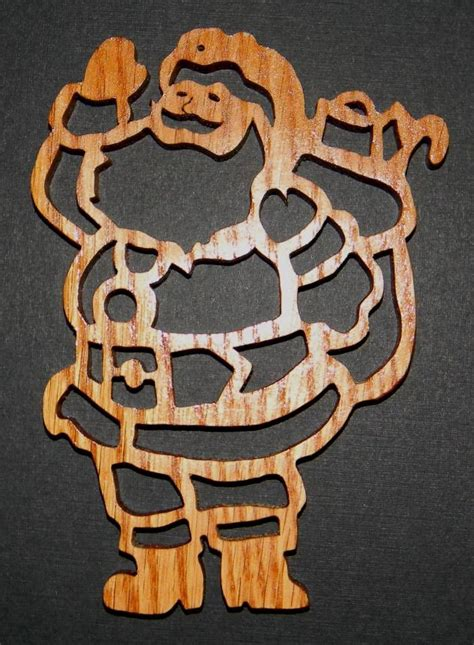 traditional icons  ornaments scroll  scroll
