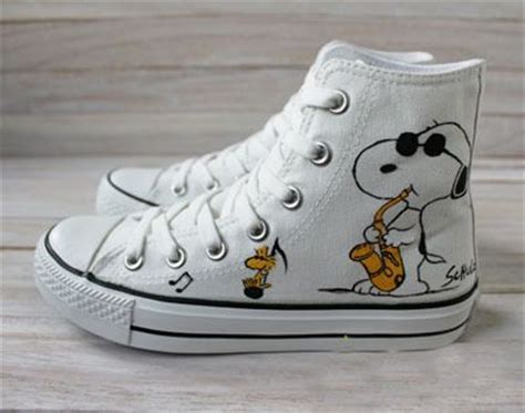 snoopy    gifts pinterest snoopy pictures  change