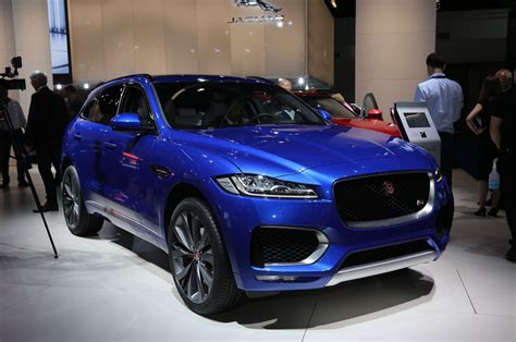 reasons  wait    jaguar  pace