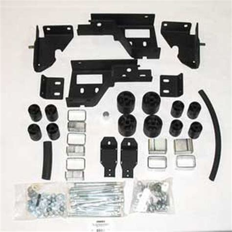 2000 nissan frontier lift kit 1998 2000 nissan frontier 4wd performance accessories 3