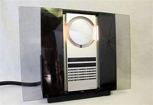 Bang Olufsen Service Manual Owners Manuals Download
