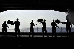 Navy Logistics Specialist Resume Automated Logistical Specialist Mos 92a Description