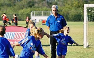 Us Youth Soccer Releases Latest Coaching Manual