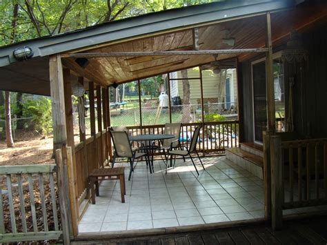 back porch ideas small back porch awning