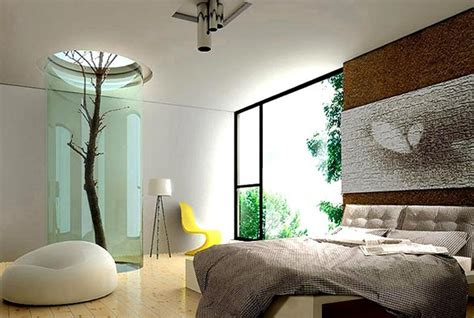modern  stylish bedroom designs   dreaming