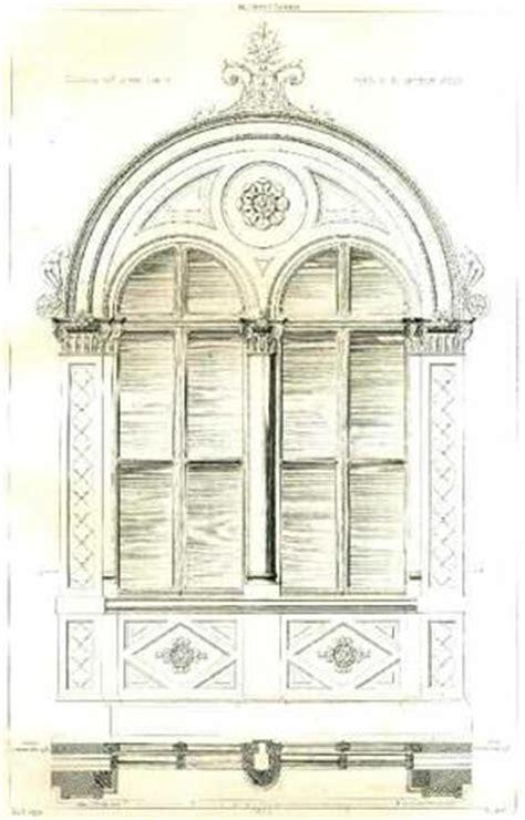 prefettura di sassari ufficio patenti architettare l unit 224 la mostra a roma