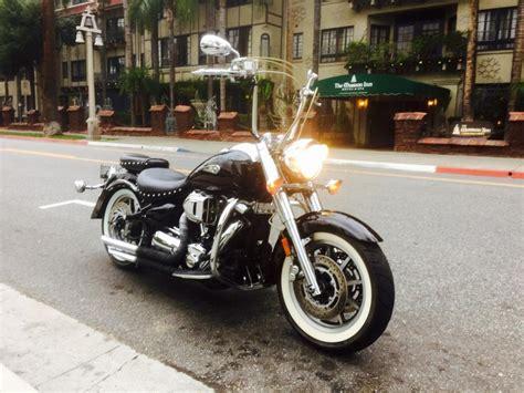 Cruiser Motorcycles For Sale In Moreno Valley, California