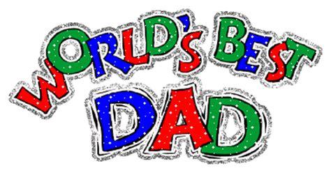 dad word cliparts   clip art  clip