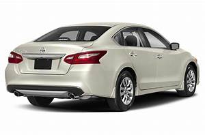 new 2018 nissan altima price photos reviews safety With nissan altima invoice price
