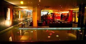 Restaurant Japonais Marseille : le yen meilleur restaurant japonais les pipelettes ~ Farleysfitness.com Idées de Décoration