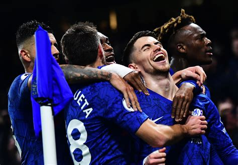 Brighton v Chelsea Prediction & Tips