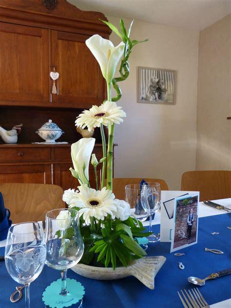 deco de table pour communion larmoire creative