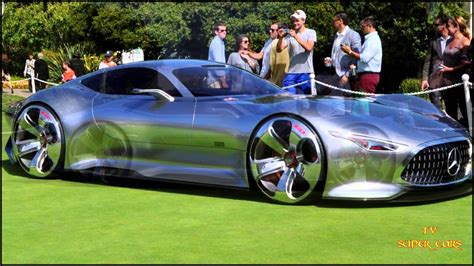Mercedes Vision Gt Price by Mercedes Amg Vision Gran Turismo Mercedes Amg Gt