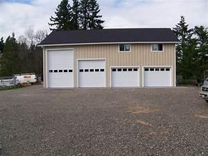 10 x 12 garage door price about top home decoration idea for 12 foot wide garage door prices