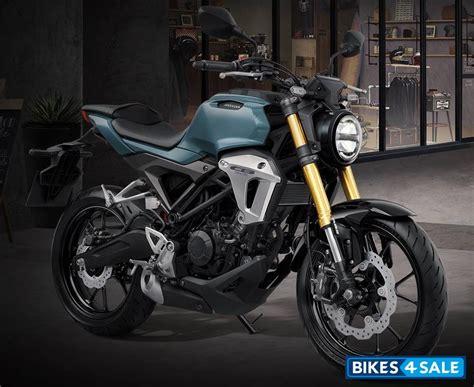 Cb Modifikasi Gray by Honda Cb150r Exmotion Price Specs Mileage Colours