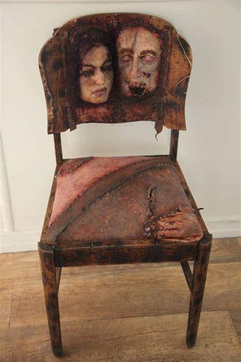 ed gein chair prop 25 best ed gein crime photos warning graphic