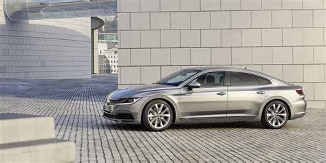 Volkswagen Caravelle Backgrounds by Volkswagen Arteon Wallpapers Images Photos Pictures