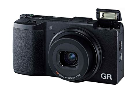 best compact digital 2013 top 10 best compact digital cameras in 2013 daily advisor