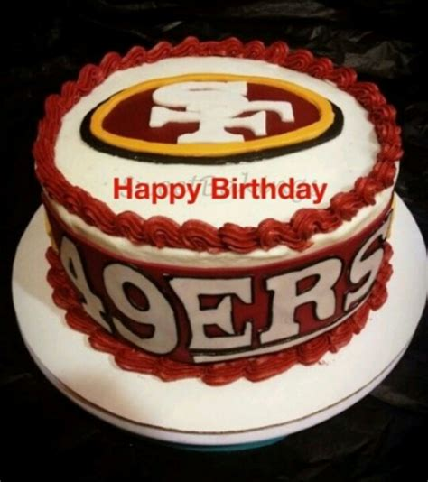 ers cakes images  pinterest ers cake