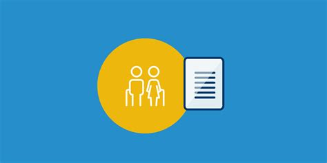 modele lettre depart retraite carriere longue modele lettre depart en retraite carriere longue contrat