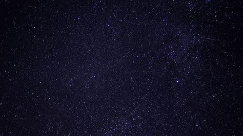 1920x1080 Sky Full Of Stars Space 5k Laptop Full Hd 1080p