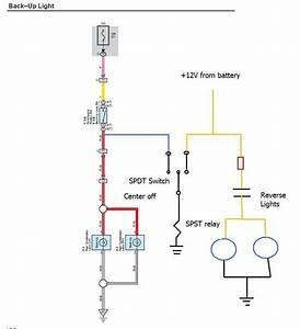 xr650r turn signal wiring diagram xr650r stator wiring With xr650r wiring diagram