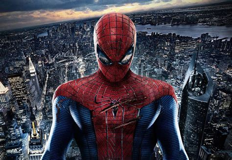 spider man homecoming seeking security guards
