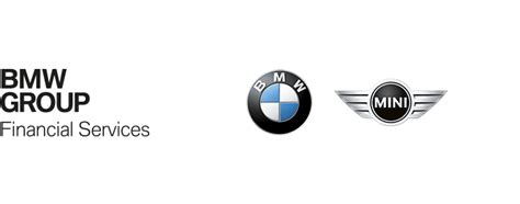 Bmw Financial Services Customer Service by Bmw Collaboration Lab