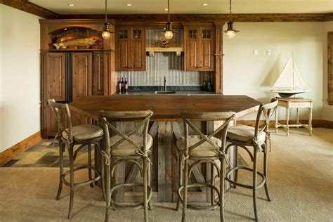 Home Bar Outlet by 20 Of The Most Lavish Wooden Home Bar Designs